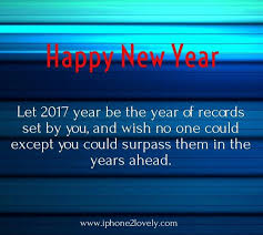 business new year best wishes 2018 best happy new year 2018