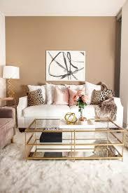 cheap living room ideas apartment room planner ikea living room accessories cheap living room wall