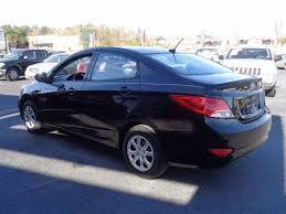 hyundai accent gls 2012 2012 hyundai accent gls 4dr sedan in moncks corner sc sportsmans