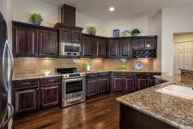Kb Home Floor Plans by Kb Homes Mulberry Floor Plan U2013 House Design Ideas