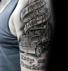 176 best memorial tattoos images on pinterest tattoo ideas