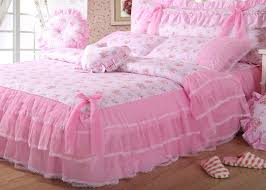 dorm bedding for girls canopy beds girls beautiful pictures photos of remodeling photo