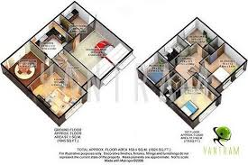 virtual tour house plans spectacular inspiration house plans with virtual tours 5 3d virtual