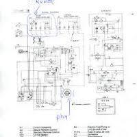 kohler generator wiring diagram u0026 kohler wiring diagram manual
