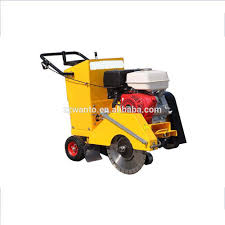 asphalt cutting machine price asphalt cutting machine price