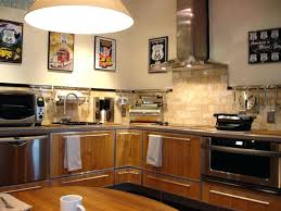 pics of kitchen cabinets floating kitchen cabinets by1 co