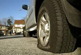 camaro flat tire flat tire union lube shop complete auto care auto service