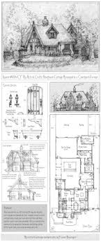 english country house plans alp 07s1 chatham design floor plan of burghley house lincolnshire england uk spacious