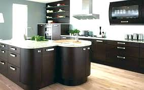 cabinet installation cost lowes cabinet installation cost modern lowes kitchen cabinet installation