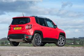 jeep renegade trailhawk blue images jeep bu renegade 2015 on