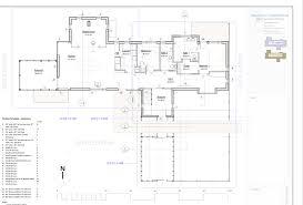 super insulated archives robert swinburne vermont architect