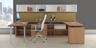 Office Desk Configurations Wow Watson M2 Office Furniture Enhance Your Open Design Office