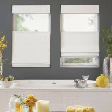 Woven Wood Shades Mk Window Treatments In Greenwich Blinds Shades Curtains