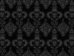 vintage black vintage black and white desktop wallpaper i hd images