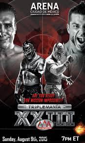 Backyard Wrestling Promotions Rey Mysterio The Greene Screen