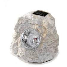 rock spot lights