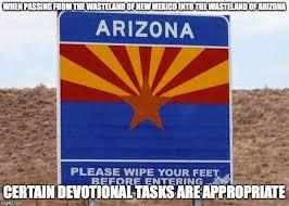 Arizona Memes - i imgflip com 1rzok1 jpg