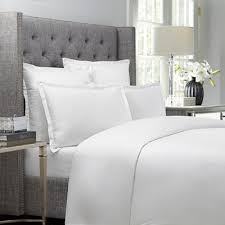 Bed Bath And Beyond Richmond Buy Egyptian Cotton Sheets Full From Bed Bath U0026 Beyond