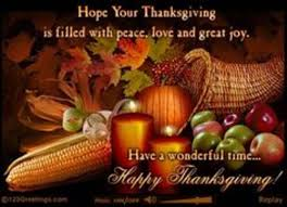 happy thanksgiving e cards thanksgiving yoga and meditation weekend retreat event retreat