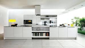 kitchen island with open shelves floating kitchen island furniture fantastic reface kitchen