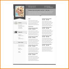 Best Resume Template For Ats by Resume Templates For Pages Health Symptoms And Cure Com