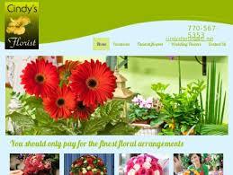florist ga s florist floral services zebulon ga