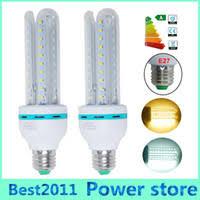 where to buy strong led light bulbs buy single blue led