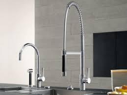 kitchen faucet canada 100 images delta canada faucets kitchen