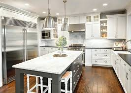 cost to build a kitchen island awesome kitchen how much does a kitchen island cost pixelkitchenco