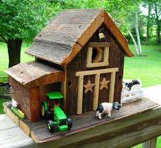 homemade rustic birdhouses on pinterest http www toffeeblue