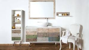 Design Your Own Bathroom Vanity Home Depot Small Bathroom Vanity Twestion