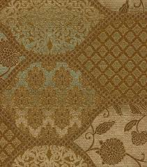Joann Home Decor Fabric 40 Best Joann Fabric For Furniture Images On Pinterest Banquette