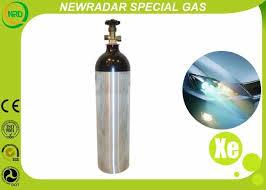 xenon arc l supplier xenon xe rare gases xenon arc ls non flammable gases