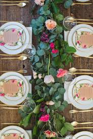 best 25 brunch table setting ideas only on pinterest wedding