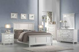 Big Lots Bedroom Night Stands Page  Webforfreakscom - Big lots browse furniture bedroom