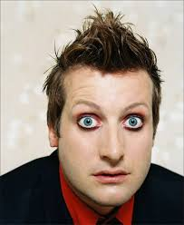 tre cool 2017 haircut beard weight measurements tattoos