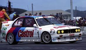 bmw car racing 8 best bmw race cars with bmw supercars