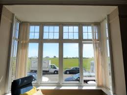 a selection of flats to rent in littlehampton worthing u0026 sussex