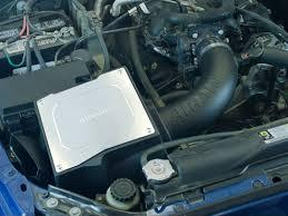 cold air intake for jeep airaid 07 11 jeep wrangler jk 3 8l mxp cold air intake