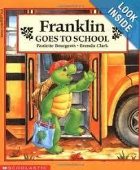 franklin radio franklin friends caitlin drake