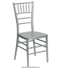 chair and table rentals in sterling va chair rental options for alabama s wedding venue the sterling castle