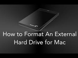 format wd elements external hard drive for mac how to format an external hard drive for mac youtube gudgets