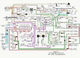 1973 triumph tr6 wiring diagram 1972 triumph bonneville wiring