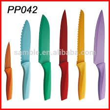 Best Selling Kitchen Knives Best Knife Set Brands Best Knife Set Brands Suppliers And
