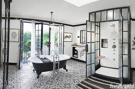 Interior Design Ideas Bathroom Breathtaking  Best Ideas About - Spanish bathroom design