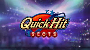 slots hacked apk hit slots hack get unlimited coins free