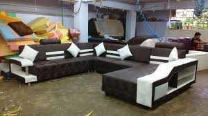 leunen sofa factory tucson az roberto sofa factory phoenix www resnooze com