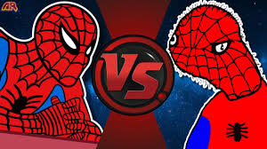 Spider Man Meme - 60s spider man vs spoderman marvel meme vs dolan meme cfc ep 192