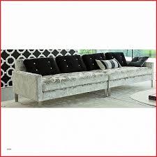 canapé de designer canape fresh canape designer canape designer fresh 23 meilleur