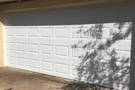 Garage Door Repair And Installation by Deltona Garage Door Repair And Installation Garage Doors